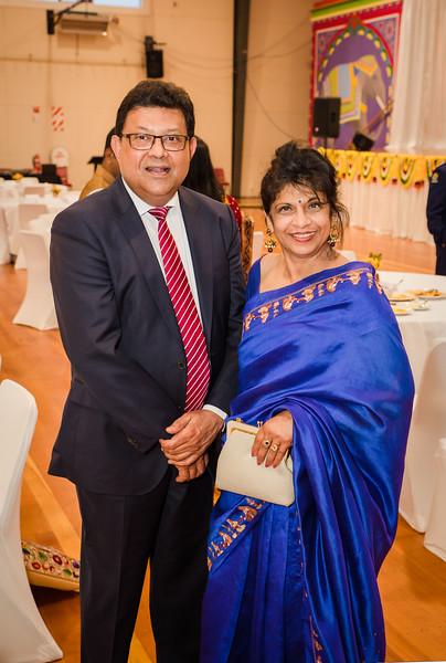 Indian National Day 2020 (Gala Dinner)-385.jpg