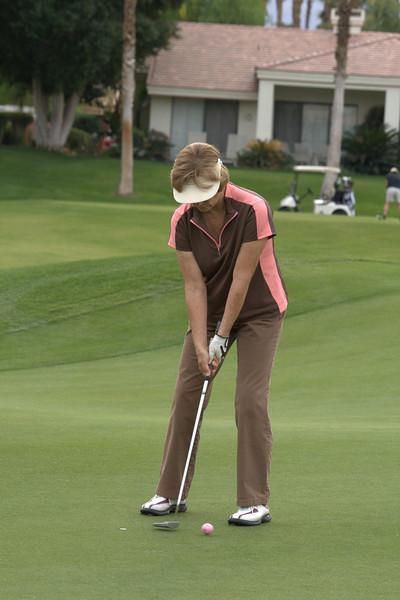 LPGA National Team Championship 146.jpg