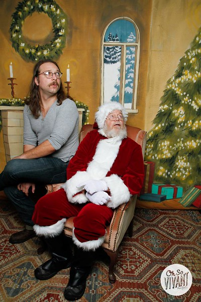 Pictures with Santa @Earthbound 12.1.2018-100.jpg