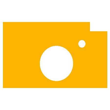 pk camera3.png