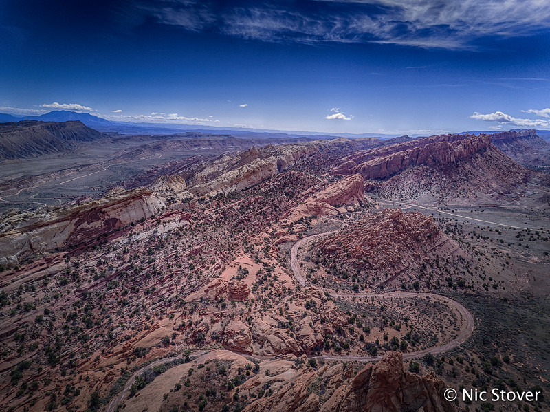 Capital Reef Drone Shot.jpg