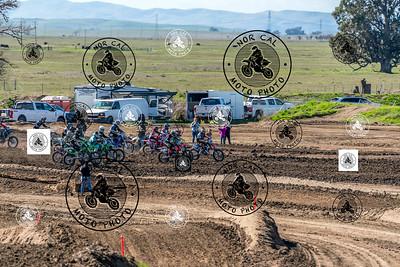 Race 14 250 Beg/Vet Beg
