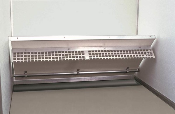 Rest Bench with Trench Drain.jpg