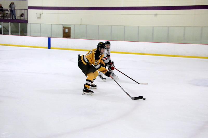 170922 Junior Bruins Hockey-039.JPG
