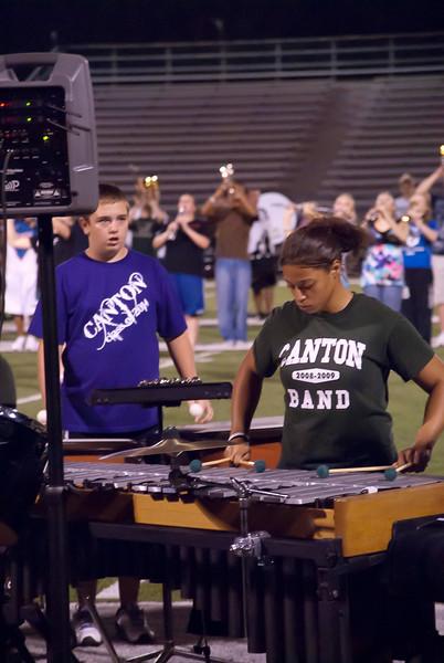 Band Practice_-54.jpg