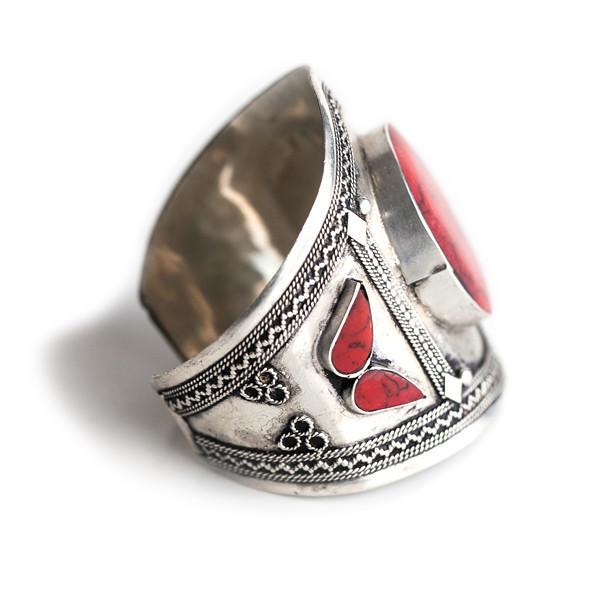 131126 Oxford Jewels-0042.jpg