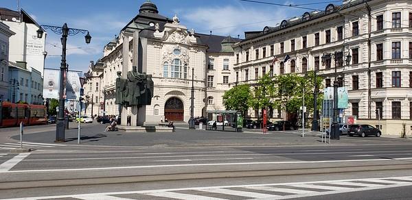 07-Bratislava