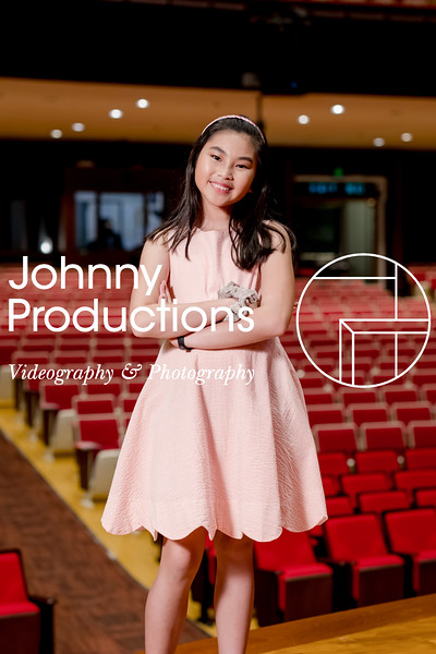 0171_day 1_SC flash portraits_red show 2019_johnnyproductions.jpg
