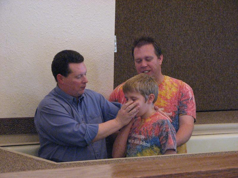 Baptism2008 016.jpg