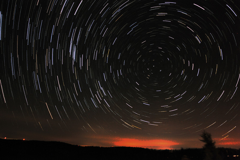Star+Trail2-3056588585-O.jpg