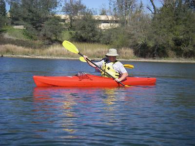 20080309 Kayak Basics