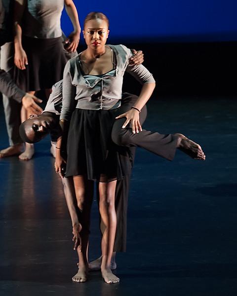 LaGuardia Graduation Dance Dress Rehearsal 2013-376.jpg