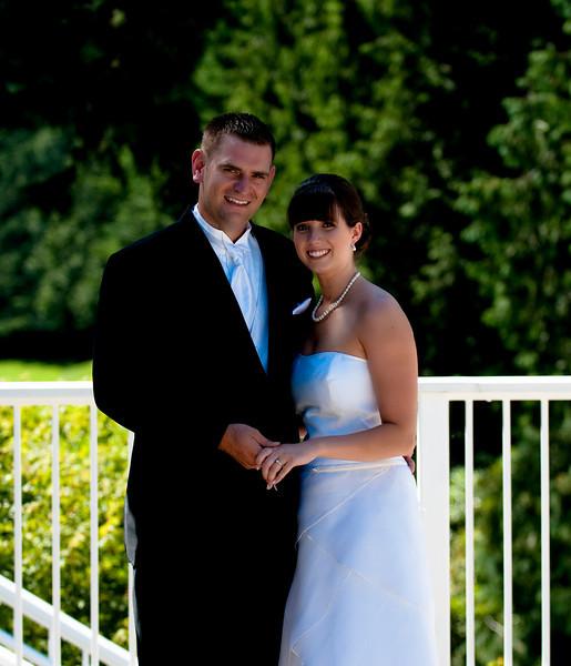 CJ&Jen274e2.jpg