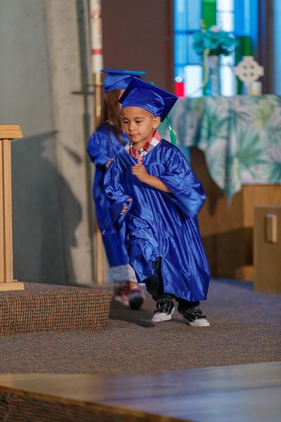 Bethel Graduation 2018-McCarthy-Photo-Studio-Los-Angeles-6228.jpg