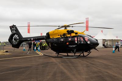 Airbus H145