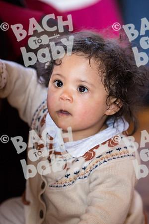 Bach to Baby 2017_Helen Cooper_Balham_2017-04-01-14.jpg