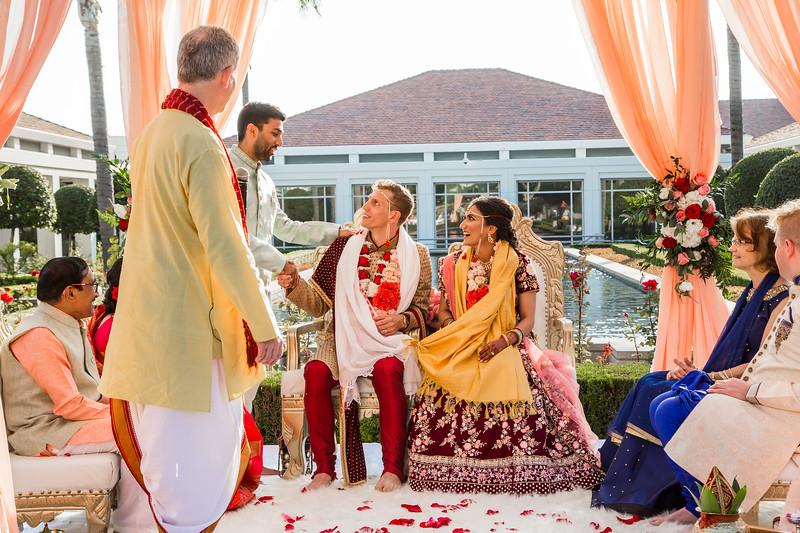 Wedding-2184.jpg