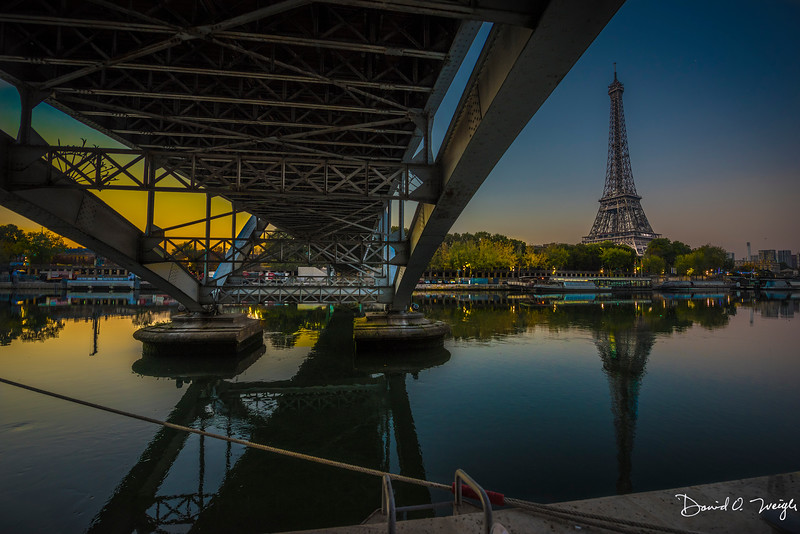 Early Morning Along the Seine CC.jpg