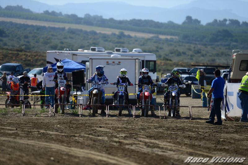 D38-PIF 2012-BIKES TEAM Race