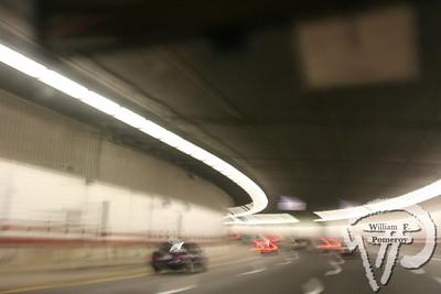 Thomas P. O'Neil Jr.</br>Tunnel</br>I-93 NORTH