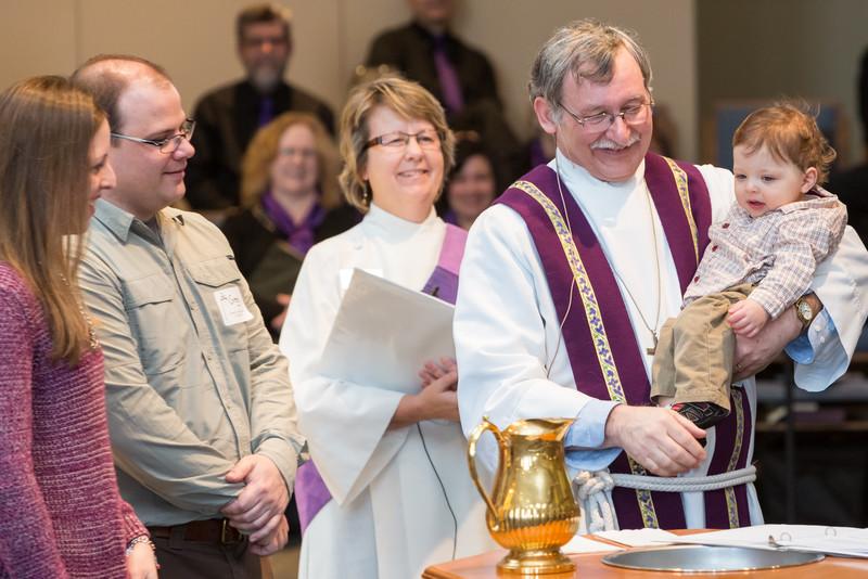 Advent Baptisms-13.jpg