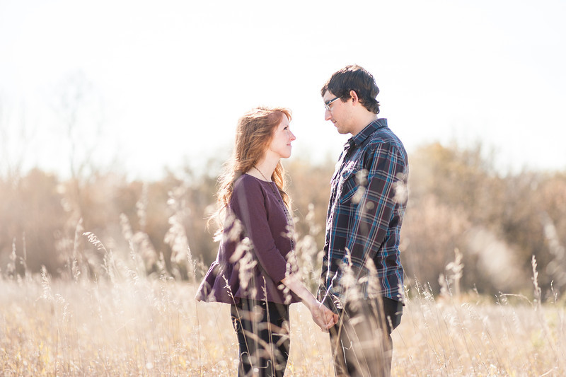 Clare + Andre-0105.jpg