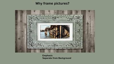 07 Frames