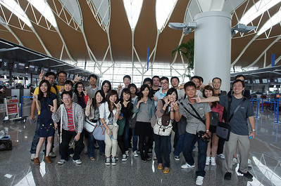 20100923 上海世博