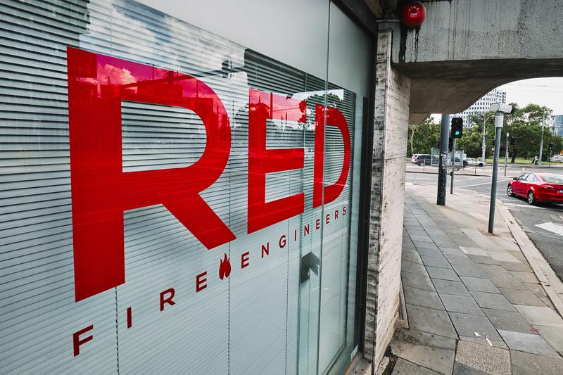 Red Building_22.jpg