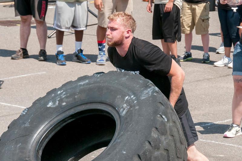 TPS Strongman 2014_ERF1552.jpg