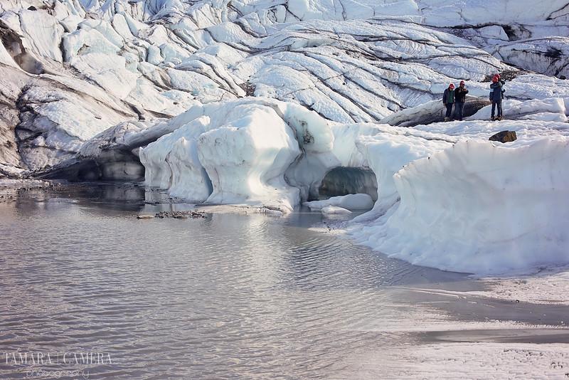 Glacier14-7-2.jpg