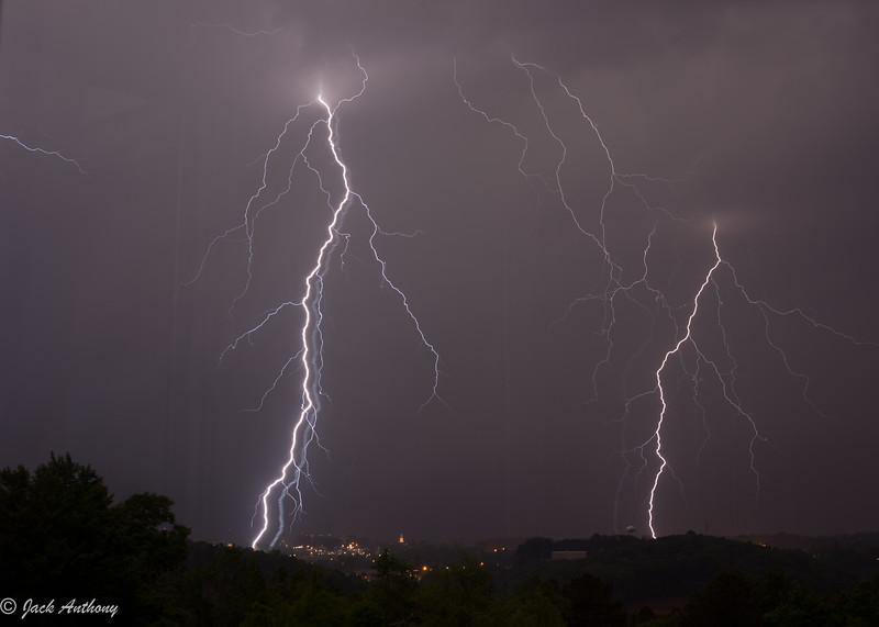 20110428-lightning_0186.jpg