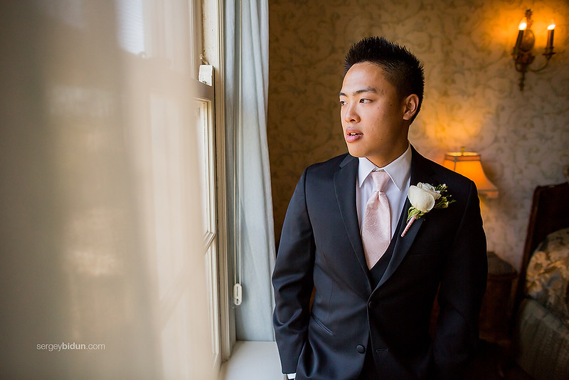 sacramento_california_wedding_photography_07.jpg