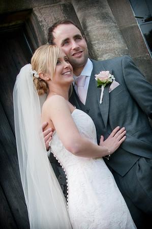 Gemma and Ben
