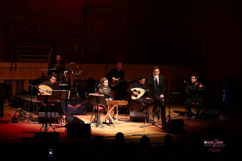 Areti Ketime concert NYC 2015-5607.jpg
