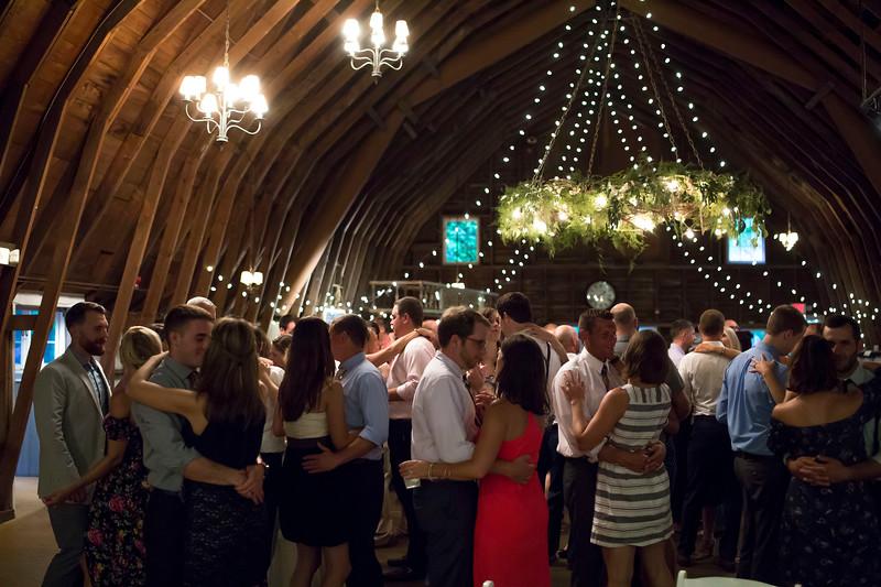 Garrett & Lisa Wedding (686).jpg