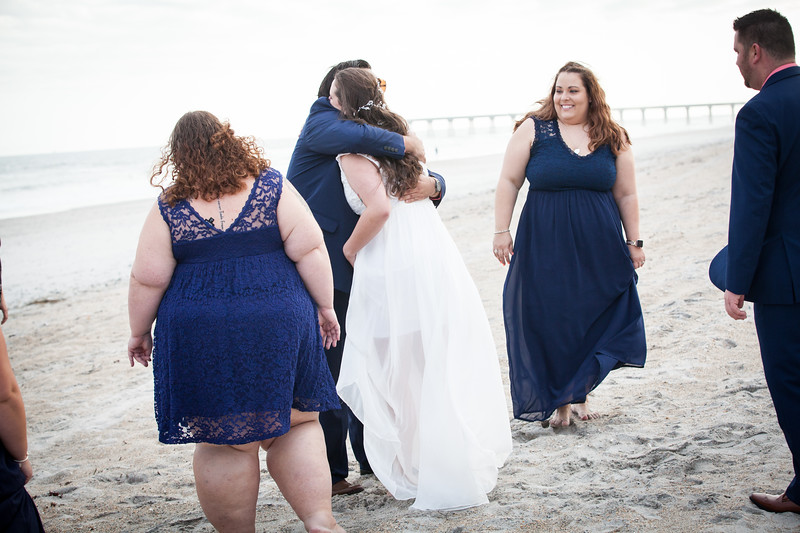 Beach Wedding Wrightsville Beach-173.jpg