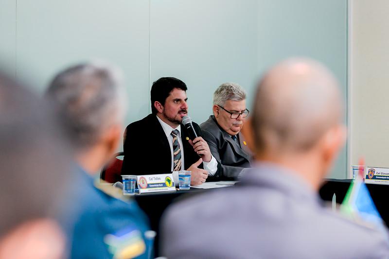 Reunião Comandantes_Senador Marcos do Val_Foto Felipe Menezes_18.jpg