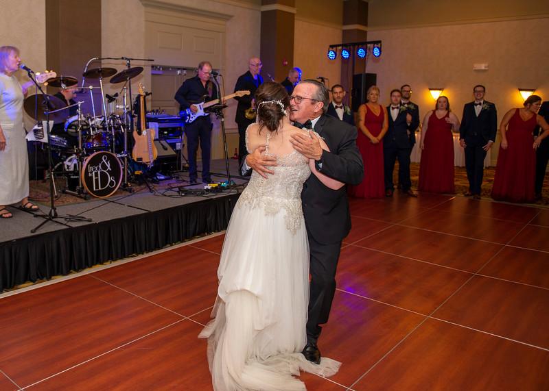 Simoneau-Wedding-2019--1114.jpg