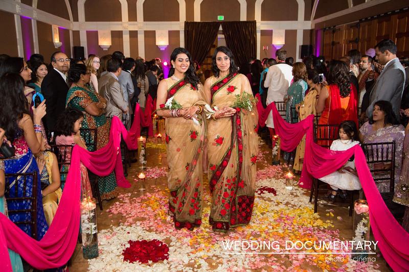 Deepika_Chirag_Wedding-1050.jpg