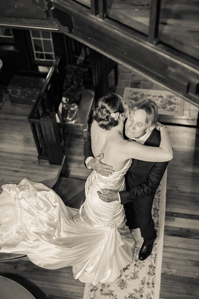 Cara + Nick's Wedding-319.jpg