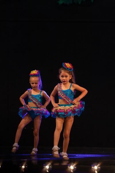 Dance Productions Recital 2019-357.jpg