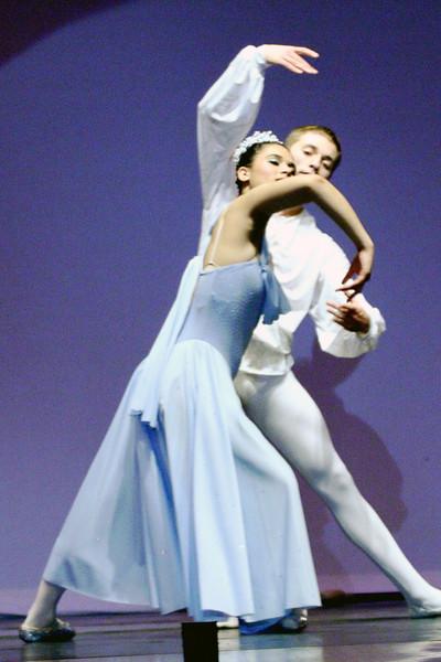 dance_050209_410.jpg