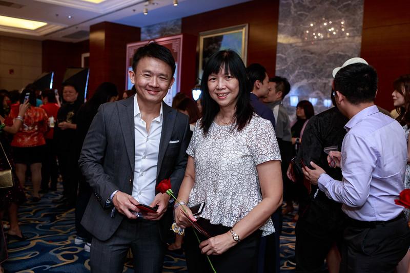 AIA-Achievers-Centennial-Shanghai-Bash-2019-Day-2--340-.jpg