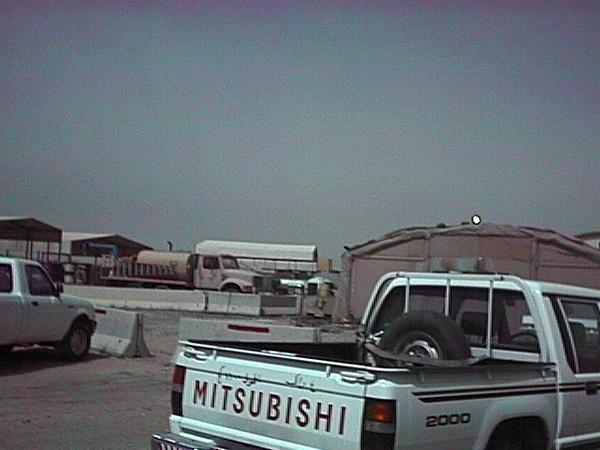 Jaber 002 AEF 2002.JPG