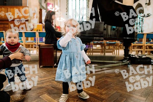 © Bach to Baby 2019_Alejandro Tamagno_Sydenham_2019-11-26 013.jpg