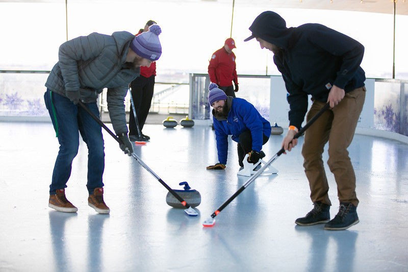 011020_Curling-035.jpg