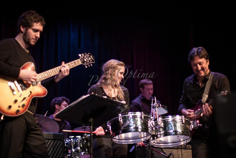 Jazz-.2013.-319.jpg
