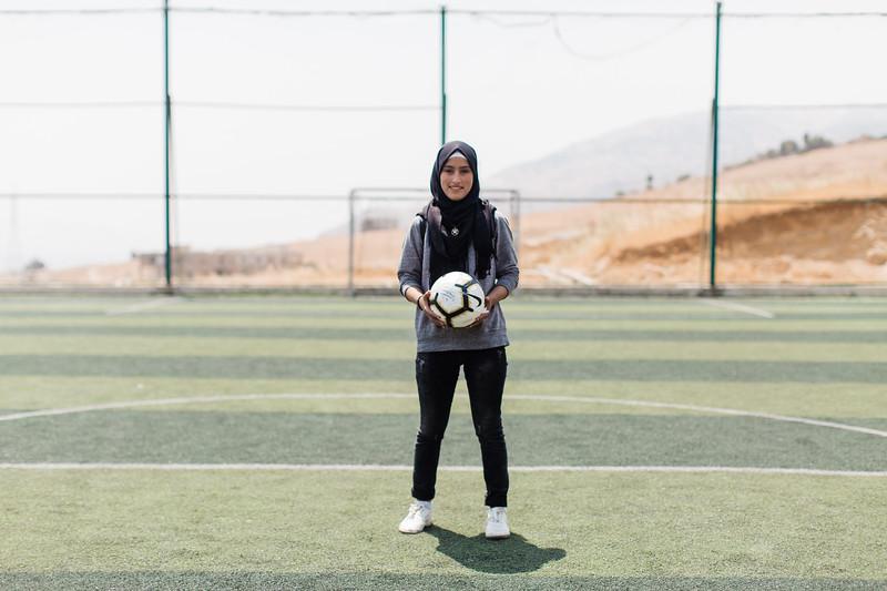 2019_08_15_SoccerCamps_131.jpg