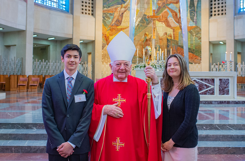 Confirmation 6-01-19 (291 of 338).jpg